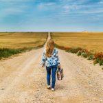 Ethän anna itsesi tottua siihen, että elämä tuntuu pahalta – Anna tunteiden nousta ja kuuntele niiden viesti