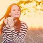 Reagoitko vastoinkäymisiin vetäytymällä kuoreesi vai avaamalla sydäntäsi?