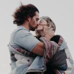 Mikä on seksuaalisen ja vetovoimaisen rakkauden salaisuus?