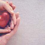 4 syytä miksi parisuhde ahdistaa