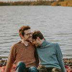 Entä jos parisuhdekriisi onkin upean suhteen alku? – Teistä voi tulla onnellisia yhdessä, vaikka olisitte jo päättäneet erota