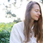 Muistutus kaikille herkästi väsyville: Kuormittuminen ei tee sinusta heikkoa