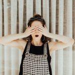 Löydätkö itsesi kaoottisista tilanteista tai ihmissuhteista yhä uudelleen? – Saatat olla koukussa draamaan