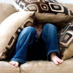 Herkkä inhoaa ristiriitoja – Mikä avuksi, kun ikävä tilanne jää vaivaamaan?