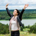 Se ensimmäinen harmaa – tervetuloa kriiseistä parhain! – nämä 5 ajatusta voi helpottaa oloasi