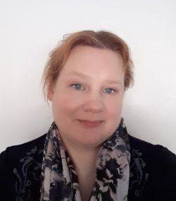 Saija Soininen