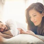 Mustasukkaisuuden tunne on täysin yleisinhimillinen tunne – mistä kaikesta siinä on kyse?