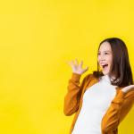 4 syytä luopua ylimiellyttämisestä