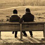 Kuunteletko toista vai keskitytkö itseesi? Toisen aktiivinen kuunteleminen voi palkita enemmän kuin arvaatkaan