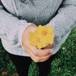 Lakkaa toivomasta, että olisit toisenlainen – Sinä olet arvokas juuri sinuna