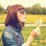 Oletko ikuinen vastuunkantaja? – Näin opin hellittämään ylivastuullisuudesta