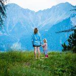 Välillä jokaisella on olo kuin rupisammakolla – epävarmuus estää lapsen oman loistamisen