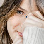 4 kysymystä överiempaattiselle – Miten empatian vetäminen yli vaikuttaa suhteisiisi ja elämääsi
