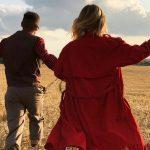 Miten elää yhdessä narsistisen kumppanin kanssa? – Näin suojaat itseäsi ja huolehdit hyvinvoinnistasi