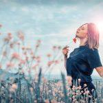 5 ajatusta sinulle, joka stressaat kaikesta