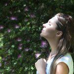 Miten olla rento, jos rentoutuminen ei suju luonnostaan? – Kokeile näitä vinkkejä