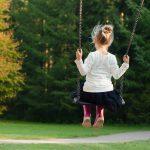 Ne tunteet, jotka lapsena jouduit jättämään näyttämättä, ovat edelleen sisälläsi