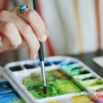 Elämäntehtävä on enemmän kuin työ – Tämä kysymys auttaa löytämään merkityksellisyyden äärelle