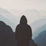 Kipu vapauttaa, mutta vain kun sen rohkenee kohdata