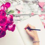 Haluaisitko sinäkin kasvaa kirjoittajaksi? Tämä on kutsu seikkailuun!