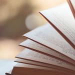 Elä elämääsi kuin se olisi lempikirjasi – Koskaan ei ole liian myöhäistä kirjoittaa uutta käännettä tai seikkailua tarinaasi