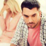 Miten keskustella vaikeista aiheista kumppanin kanssa?
