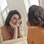 Aikuisuus ei olekaan sitä, että olen valmis – 6 tapaa, jotka tukevat jatkuvaa kasvua