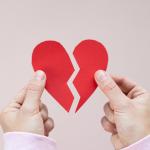 Annatko muiden kohdella itseäsi huonosti? – Ihmisyyttä ei voi korjata teipillä ja pikaliimalla