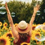 Oletko herkästi innostuva ja myös uupuva? – Saatat olla elämyshakuinen erityisherkkä!