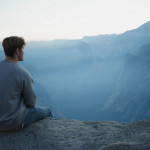 Juuri nyt pysähdy kuuntelemaan itseäsi – Se on itsensä arvostamista