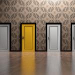 Hyvä elämä syntyy hyvistä valinnoista – 5 voimauttavaa ajatusta vaikeiden aikojen keskelle