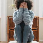Kun mielesi mollaa sinua tai vajoat huonommuuden tunteisiin, muista nämä 5 seikkaa