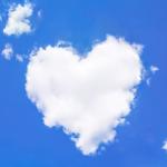 Mitä jos mitään vääriä valintoja tai epäonnistumista ei olekaan? Vaan kokemuksia, joista voi oppia ja sydänvoimautua?