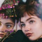 Tutustu enneagrammityyppiisi – ja opit arvostamaan enemmän itseäsi ja ymmärtämään paremmin muita